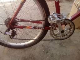 a011b3685f888 Ciclismo em Salvador e região