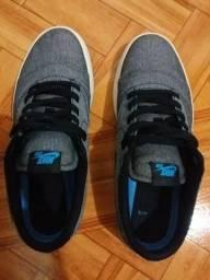 2bc7ed6efa0 Vendo Nike SB original número 39