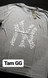 0dd51120a2 camiseta