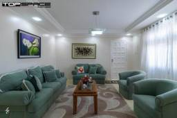 Casa para venda em araucária, centro, 3 dormitórios, 1 suíte, 2 banheiros, 2 vagas