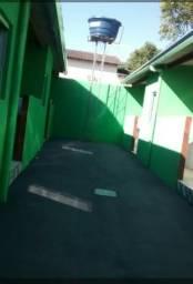 8 kitnet perto da PUC do Parque Atheneu, ótimo pra investidor