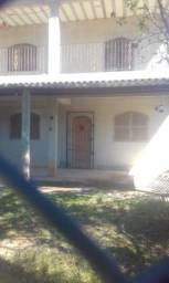 Casa na Praia da Itinga