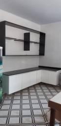 Vendo Sítio 9.000m², Jardim Maracanã - Seropédica