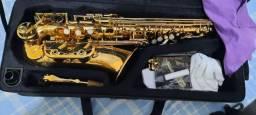 Sax alto Conductor by ivan meyer novo