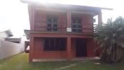 Casa de Dois pisos a Venda em Arroio do Sal