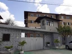 São João do Tauape - Apartamento 53,85m² com 2 quartos e 1 vaga