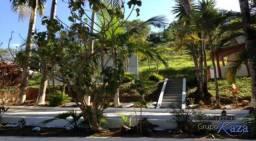 Sítio para alugar com 5 dormitórios em Vargem grande, Paraibuna cod:L6947UR