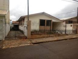 Duas Casas Mesmo Terreno - Jd. Liberdade - Ideal para Renda