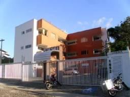 Condominio Petit Sale - Próximo ao colégio Agricola(UFPI)
