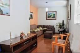 Excelente Casa De 3 Quartos Com Suíte No Bairro Paquetá Em BH. Região Pampulha!