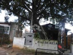Terreno à venda em Bom jesus, Porto alegre cod:TE1344