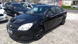 CHEVROLET VECTRA EXPRESSION 2.0 8v 4P   - 2010