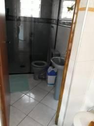 Troca?se casa na Vila Hortência por chácara em Araçoiaba ou Sorocaba