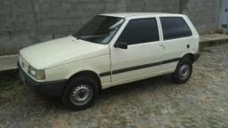 Uno 92 - 1992