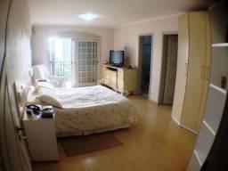 Casa à venda com 5 dormitórios em Santo antônio, Porto alegre cod:9892047