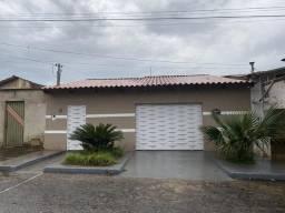 Casa no Buena Vista 1