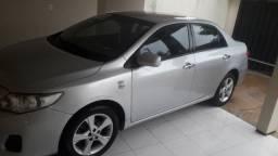 Corolla - 2013