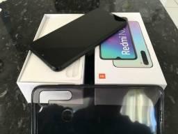 Xiaomi Note 8 Troco por Iphone