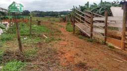 Chácara à venda, 15000 m² por R$ 300.000,00 - Zona Rural - Anápolis/GO