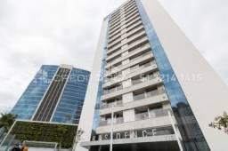 Apartamento à venda com 2 dormitórios em Petrópolis, Porto alegre cod:AP9616