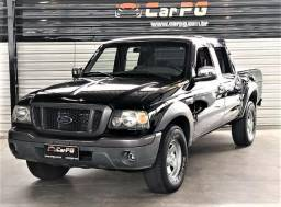 Ranger xls cd gasolina 2.3 - 2008