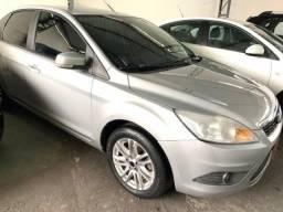 Ford focus sedan 2011 2.0 glx sedan 16v flex 4p automÁtico - 2011