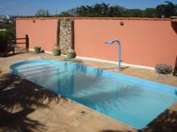 Casa à venda com 5 dormitórios em Bandeirantes, Belo horizonte cod:1814