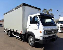 10-160 Delivery Sider (ent+ Parc)