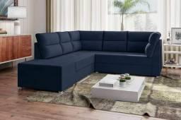 Sofa de Canto ranger YYY551