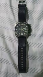 Relógio Diesel Original Dz4206