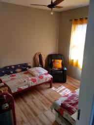 Oportunidade ùnica 2 dormitórios com garagem coletiva Ref. 2383