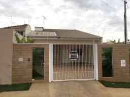 Casa 135mts otimo acabamento jardim são clemente zap 44 99121 55 20