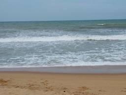 Alugo Casa para Temporada em Unamar, Cabo Frio - Rio de Janeiro. 3 Minutos da Praia !!!!