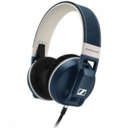 Sennheiser URBANITE XL fone ouvido profissional nao é beats apple android headphones sony, usado comprar usado  Rio de Janeiro