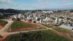 Lote em Manhuaçu