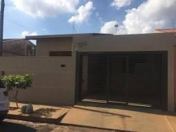 Casa a venda - Vila Musa - Ourinhos/SP