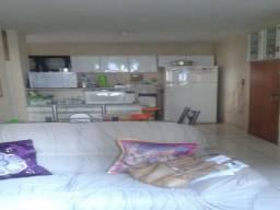Apartamento à venda com 3 dormitórios em Mirante, Ibirité cod:4062