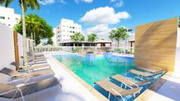 Apartamento Condomínio URCA - Valor promocional