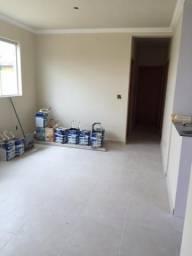Título do anúncio: Apartamento à venda com 3 dormitórios em Caiçara, Belo horizonte cod:11225