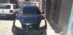 Ford Ka 2008 2009 valor 15.000 aceito proposta