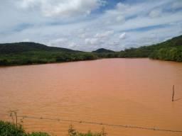 Fazenda em São José do Belmonte pe