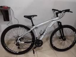 Bike Aro 29 Muito nova