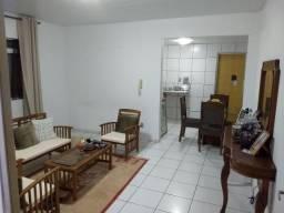 PM- Vendo Apartamento Próximo do Shopping Rio Poty- 1 quarto- 2 vagas