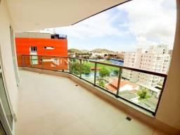 Apartamento Novíssimo de 3 quartos em Bento Ferreira, Vitória, ES