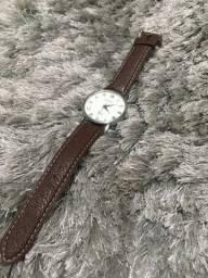 Relógio Yazole QUARTZ Unissex