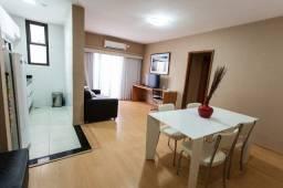 Apartamento no Leblon para aluguel, são 2 quartos, sendo 1 suíte