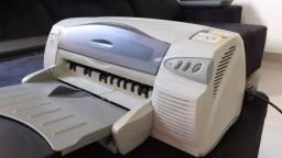 Impressora HP Deskjet 1220C