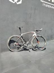 Bicicleta Specialized 54