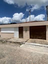 CASA 3/4 São Luiz 1 - ARAPIRACA