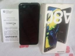 Samsung A80 128gb 8ram